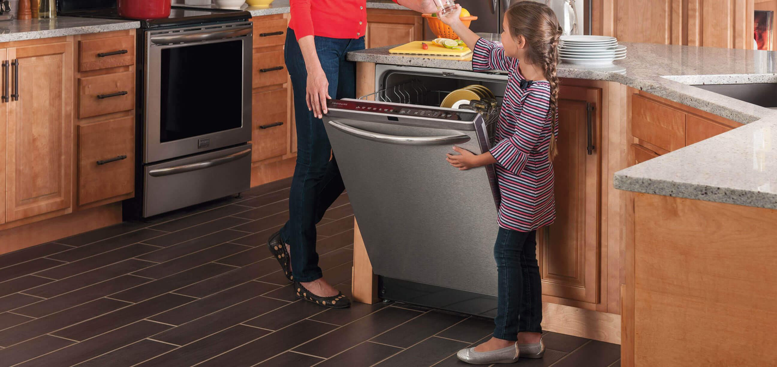 Appliances Appliance Parts In Hickory Lenoir And Morganton Nc Diagram List For Model Wed7600xw0 Whirlpoolparts Dryer As We Have The Ability To Over One Million Items On Our Website Selection Changes All Of Time It Is Not Feasible A Company